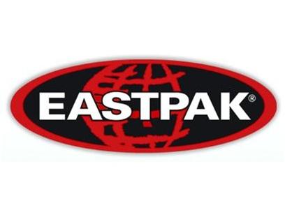 【buyvip】Eastpak包6折+50欧减15欧CODE