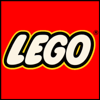 Kaufhof的LEGO乐高玩具9折优惠代码