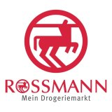 Rossmann多款儿童玩具打折中