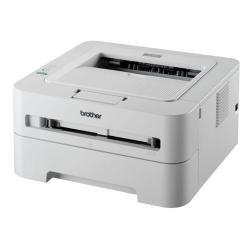 Brother HL-2130 Monochromlaserdrucker黑白激光打印机