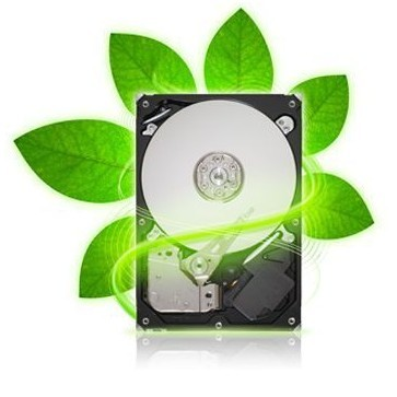 3.5″ 寸 3TB Seagate Barracuda SATA 3 PC硬盘
