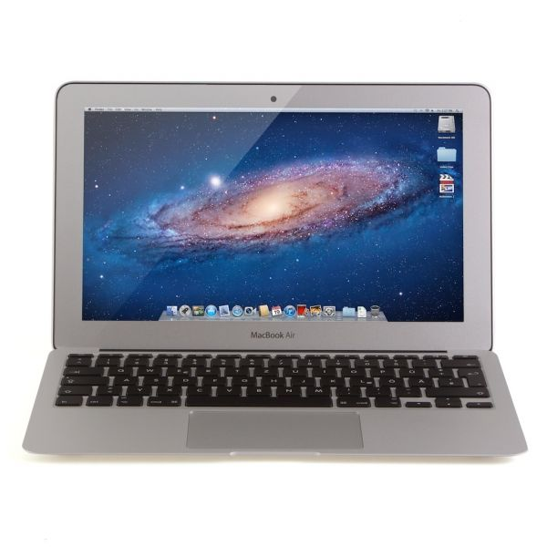 Apple MacBook Air 11寸