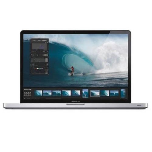 Apple MacBook Pro 13.3 Retina i5-2.5 GHz 8GB 128GB
