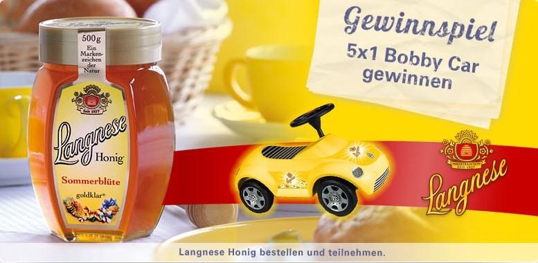 Allyouneed.com - Deutschlands großer Online Supermarkt