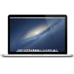 最新款Apple MacBook Pro 13″ Retina视网膜屏