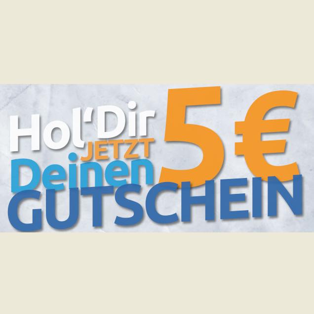 【德国长途汽车 优惠券】5€ FlixBus公司的Gutschein,Fernbus-Linien in Deutschland