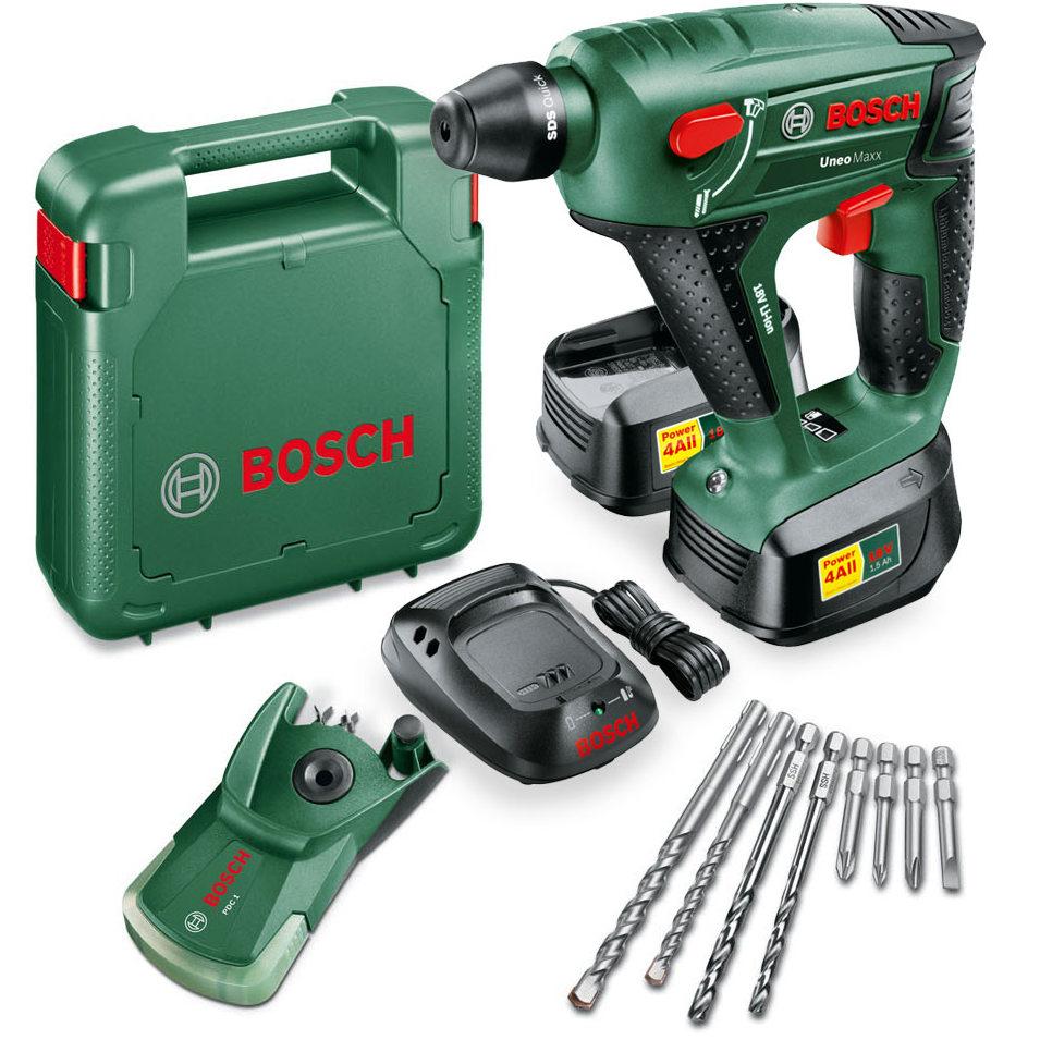Bosch 工具 7折特价