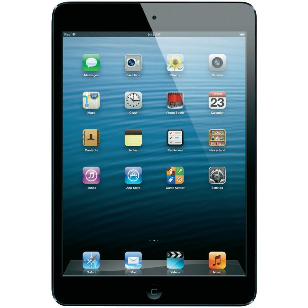 Apple iPad mini 16GB + 4G