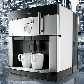 WMF 小家电 (咖啡机、烧水壶、搅拌器、榨汁机等)
