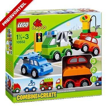 Lego Duplo玩具特价