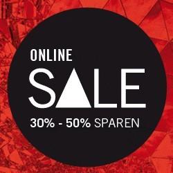 Swarovski Sales 30%-50% Rabatt