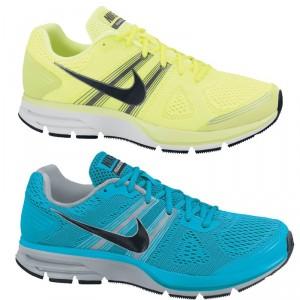 Nike Air Pegasus系列跑鞋,男款女款都有