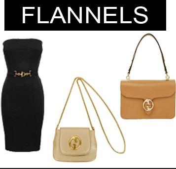 Prada、Miu Miu、Gucci、Tod's、Dior等大牌鞋包服装