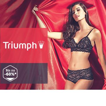 Triumph内衣 塑身衣