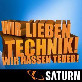 Saturn 最新优惠券