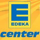EDEKA超市满20欧直减5欧优惠券
