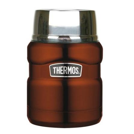 Thermos膳魔师保温瓶