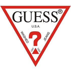 美国著名品牌Guess手表首饰特价专场