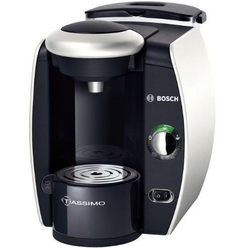 BOSCH TAS4011 Tassimo 咖啡机