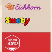 智比smoby儿童玩具特价专场