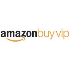德国亚马逊旗下Buy VIP图文购物教程