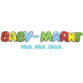 Baby Markt购物教程
