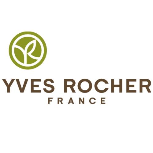 伊夫黎雪yves rocher网站图文购物教程