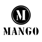 西班牙时尚大牌 Mango中文图文购物教程