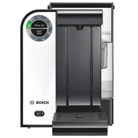 Bosch THD2023集成Brita滤芯的热水机