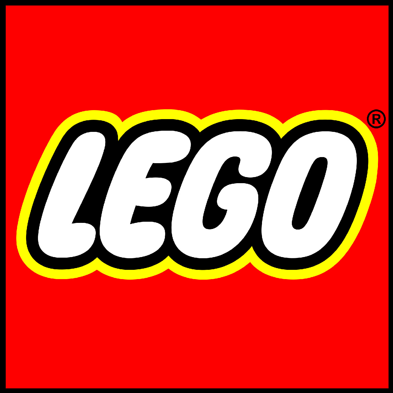 LEGO四款Adventskalender