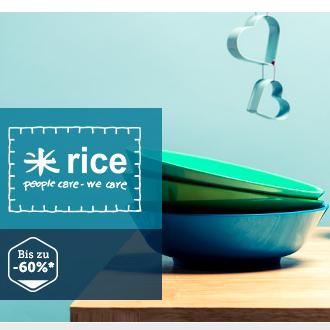 丹麦rice 缤纷生活餐具