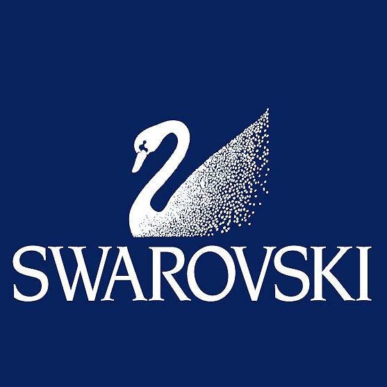 Swarovski施华洛世奇官网