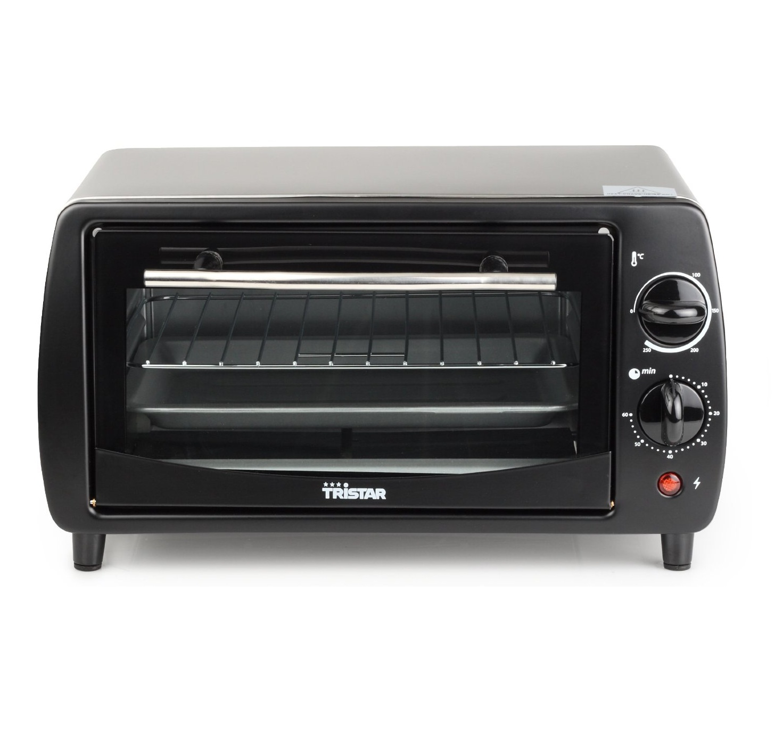 Tristar OV-1415 10升小烤箱