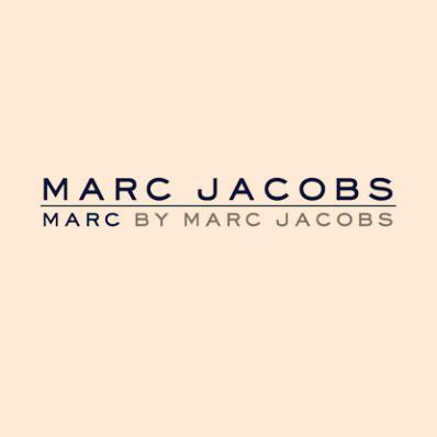Marc Jacobs女包饰品闪购