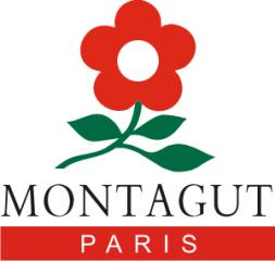 法国名品MONTAGUT梦特娇羊绒/羊毛衫闪购