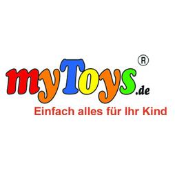 myToys 网店中文图文导购教程