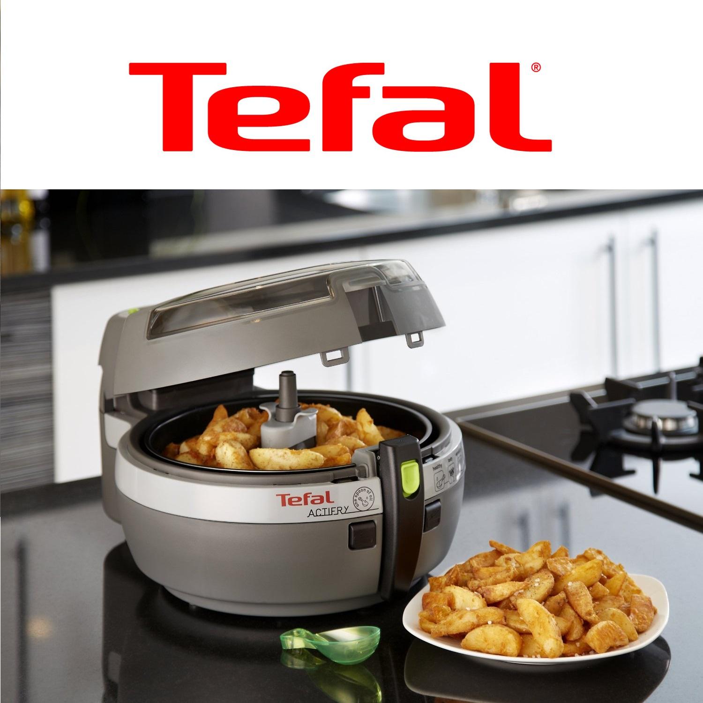 Tefal Actifry Plus空气炸锅