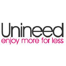 英国折扣网站Unineed中文购物教程