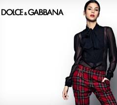 Dolce & Gabbana品牌男女服饰,鞋子箱包