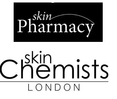 Skin Pharmacy/Skin Chemists精华护肤品