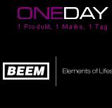 德国BEEM精致日式刀具8件套