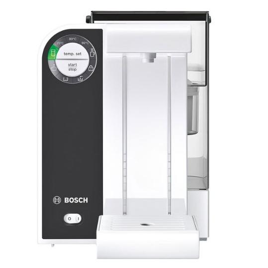 Bosch THD2021集成Brita滤芯的热水机