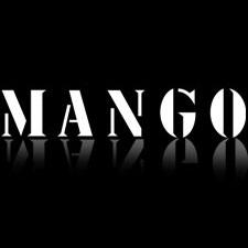 Mango官网特卖