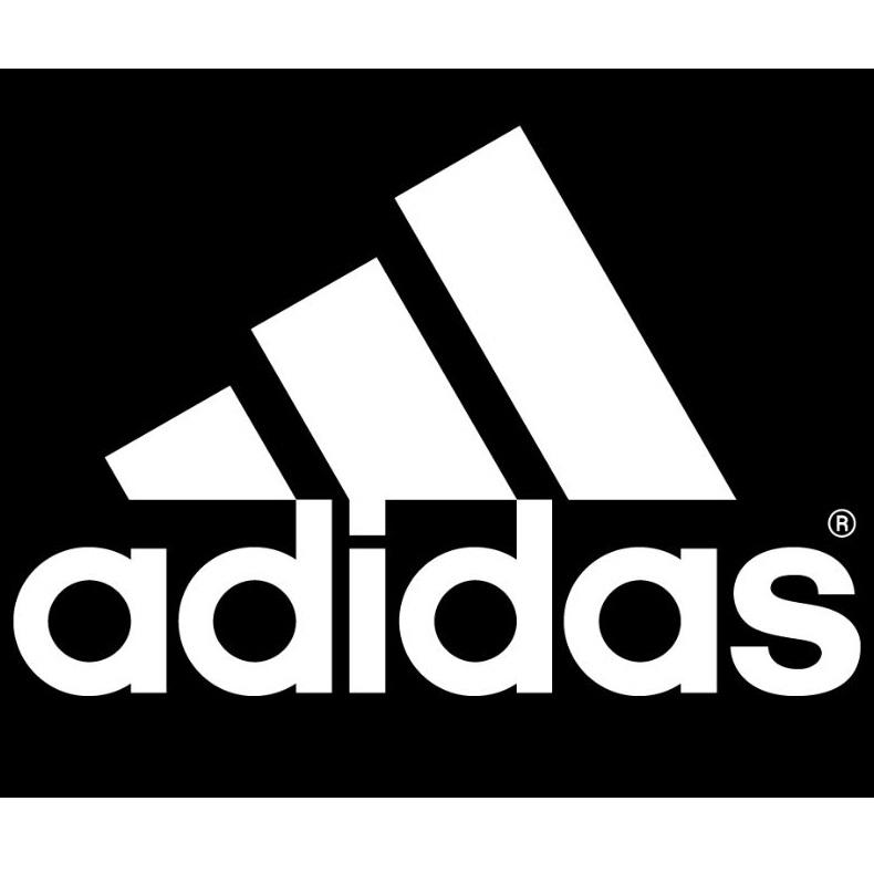 Adidas男女服饰鞋包闪购
