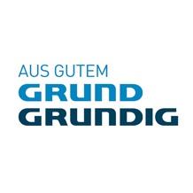 德国知名品牌GRUNDIG小家电