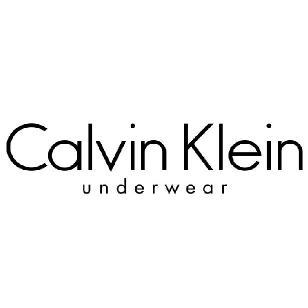 Calvin Klein男女式内衣、睡衣