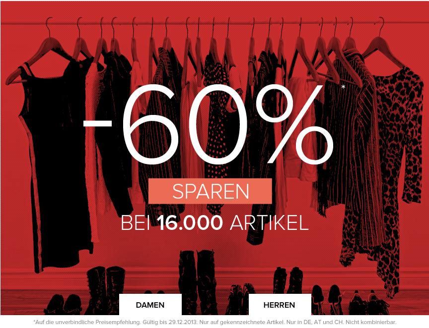 Dress-for-less力减60%附中文购物教程