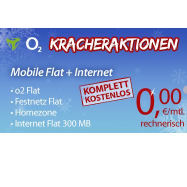 完全免费拨打所有德国座机+o2手机+上网免费手机卡