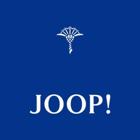 JOOP!(乔普)男女鞋包饰品闪购