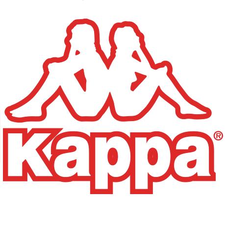 Kappa滑雪板、男女式滑雪服饰、童装